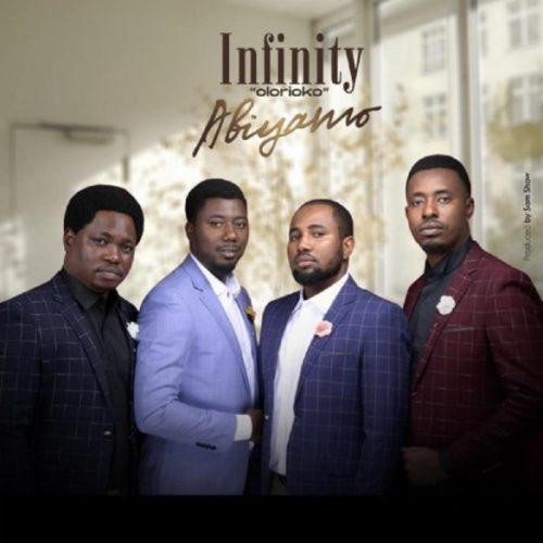 """Music: Infinity (Olorioko) – """"Abiyamo"""" 1"""