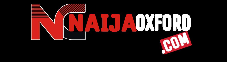 Naijaoxford